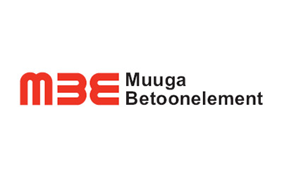 AS Muuga Betoonelement